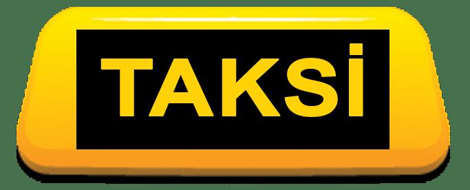 mersin çeşmeli taksi hizmetleri
