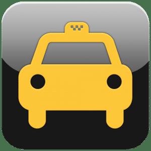 Mezitli Taksi İle Şehiriçi ve Şehirlerarası Yolculuk