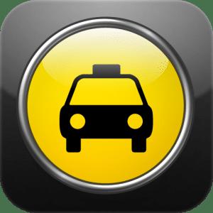 mezitli taksi mersin, Mezitli Taksi İle Seyahat Daha Keyifli